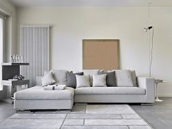 sw19 sofa cleaning