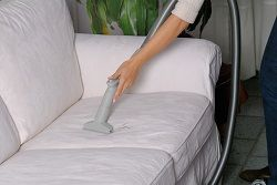 sw20 upholstery cleaning